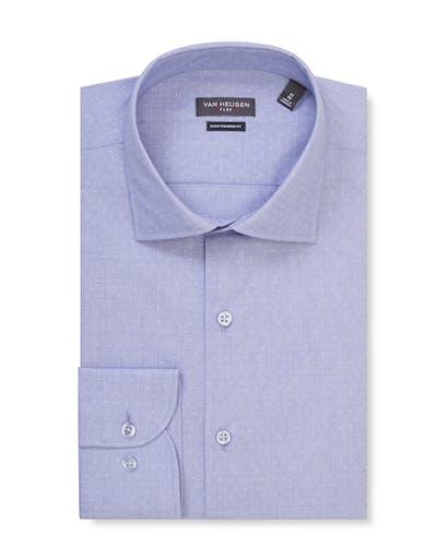 https://pvhba-imgix-van-heusen-m2prod.s3.ap-southeast-2.amazonaws.com/Business-Shirts/VES067G_R420_FL-TP-F1_003.jpg