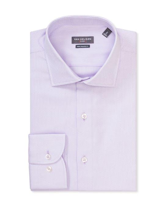 https://pvhba-van-heusen.s3.ap-southeast-2.amazonaws.com/Business-Shirts/VES300G_RMAW_FL-TP-F1_066.jpg