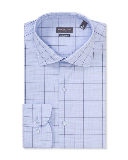 https://pvhba-van-heusen.s3.ap-southeast-2.amazonaws.com/Business-Shirts/VES322G_CPHZ_FL-TP-F1_064.jpg