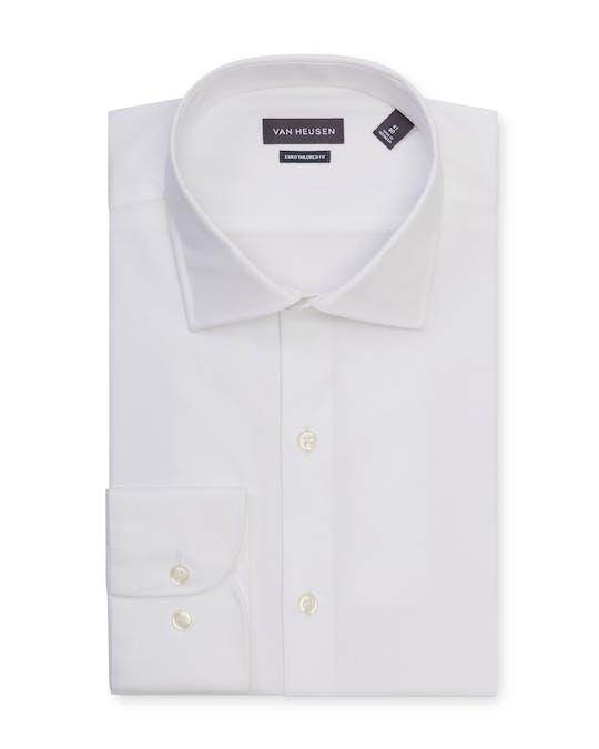 https://pvhba-van-heusen.s3.ap-southeast-2.amazonaws.com/Business-Shirts/VES358G_VWHT_FL-TP-F1_006.jpg