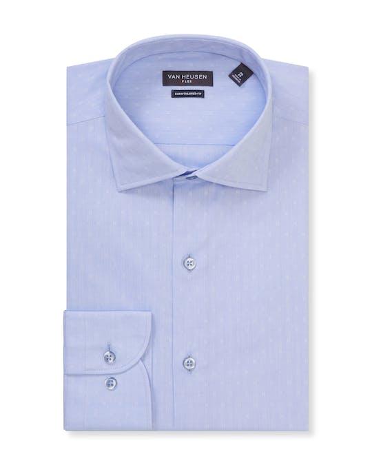 https://pvhba-van-heusen.s3.ap-southeast-2.amazonaws.com/Business-Shirts/VES367G_RGPM_FL-TP-F1_002.jpg