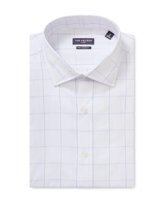 https://pvhba-van-heusen.s3.ap-southeast-2.amazonaws.com/Business-Shirts/VES388H_CNVB_FL-TP-F1.jpg