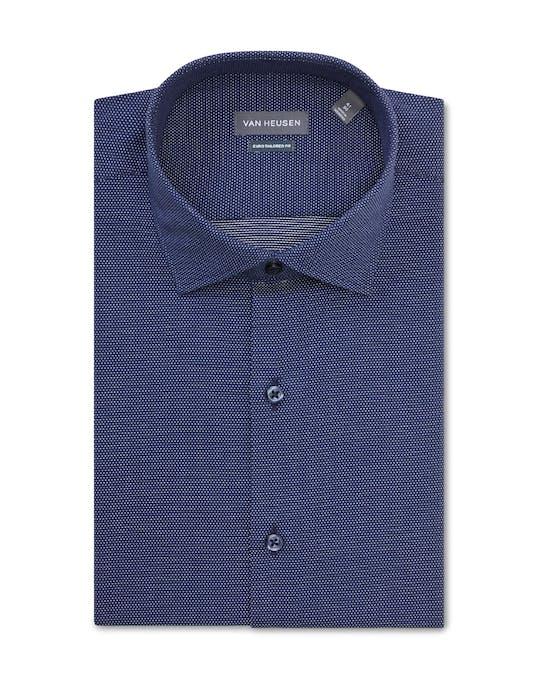 https://pvhba-van-heusen.s3.ap-southeast-2.amazonaws.com/Business-Shirts/VES402H_PDKN_FL-TP-F1.jpg