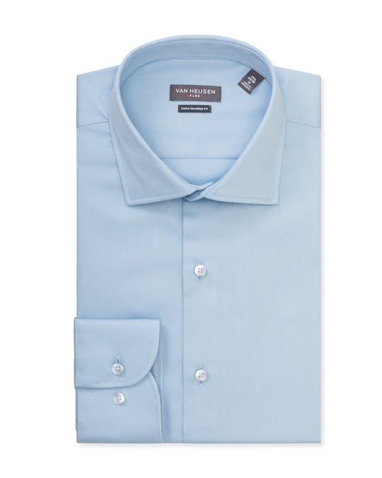 https://pvhba-van-heusen.s3.ap-southeast-2.amazonaws.com/Business-Shirts/VES456G_BBSU_FL-TP-F1_037.jpg