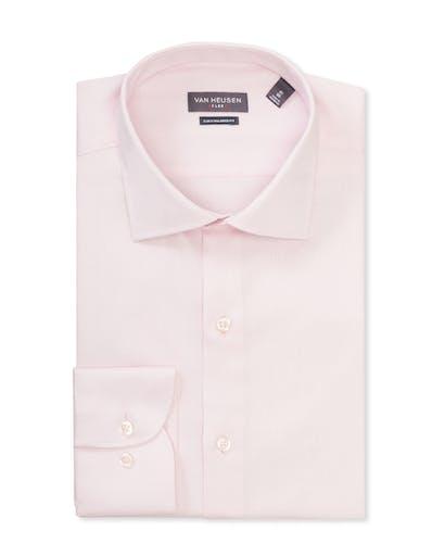 https://pvhba-imgix-van-heusen-m2prod.s3.ap-southeast-2.amazonaws.com/Business-Shirts/VES508G_B688_FL-TP-F1_074.jpg