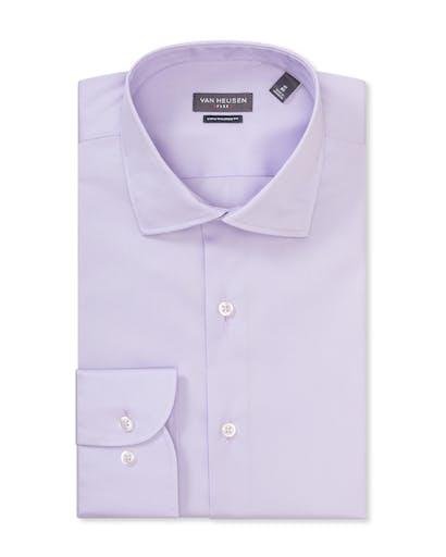 https://pvhba-imgix-van-heusen-m2prod.s3.ap-southeast-2.amazonaws.com/Business-Shirts/VES519G_BMAW_FL-TP-F1_065.jpg