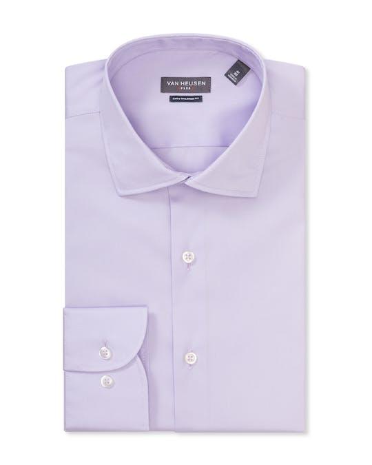 https://pvhba-van-heusen.s3.ap-southeast-2.amazonaws.com/Business-Shirts/VES519G_BMAW_FL-TP-F1_065.jpg