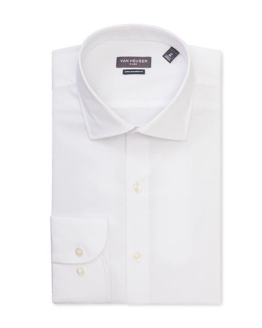 https://pvhba-van-heusen.s3.ap-southeast-2.amazonaws.com/Business-Shirts/VES551G_RWHT_FL-TP-F1_016.jpg