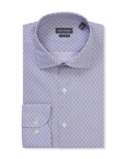 https://pvhba-imgix-van-heusen-m2prod.s3.ap-southeast-2.amazonaws.com/Business-Shirts/VES674G_PVAP_FL-TP-F1.jpg