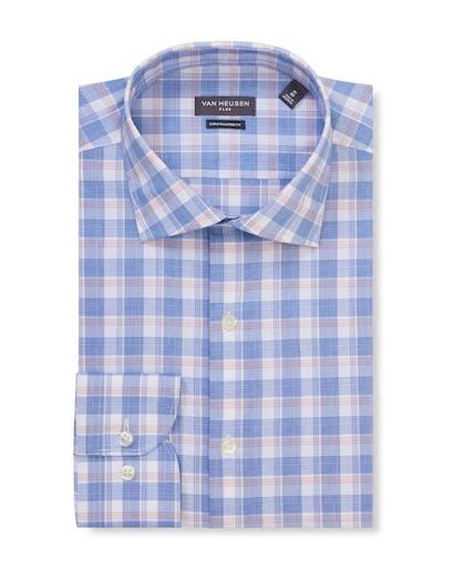 https://pvhba-van-heusen.s3.ap-southeast-2.amazonaws.com/Business-Shirts/VES846G_C098_FL-TP-F1_002.jpg
