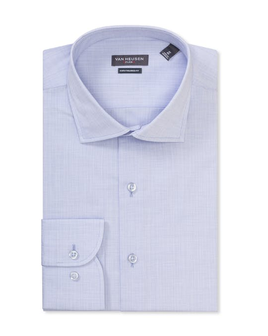 https://pvhba-van-heusen.s3.ap-southeast-2.amazonaws.com/Business-Shirts/VES858G_B451_FL-TP-F1.jpg