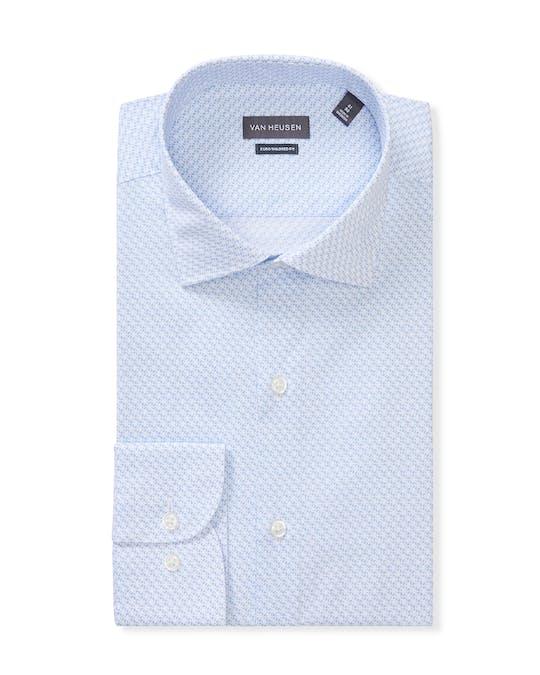 https://pvhba-van-heusen.s3.ap-southeast-2.amazonaws.com/Business-Shirts/VES877G_P997_FL-TP-F1_002.jpg