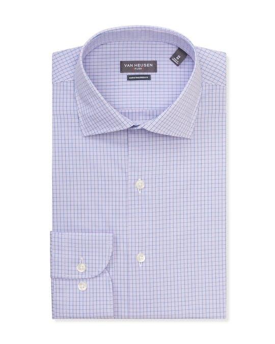 https://pvhba-van-heusen.s3.ap-southeast-2.amazonaws.com/Business-Shirts/VES895G_C534_FL-TP-F1.jpg