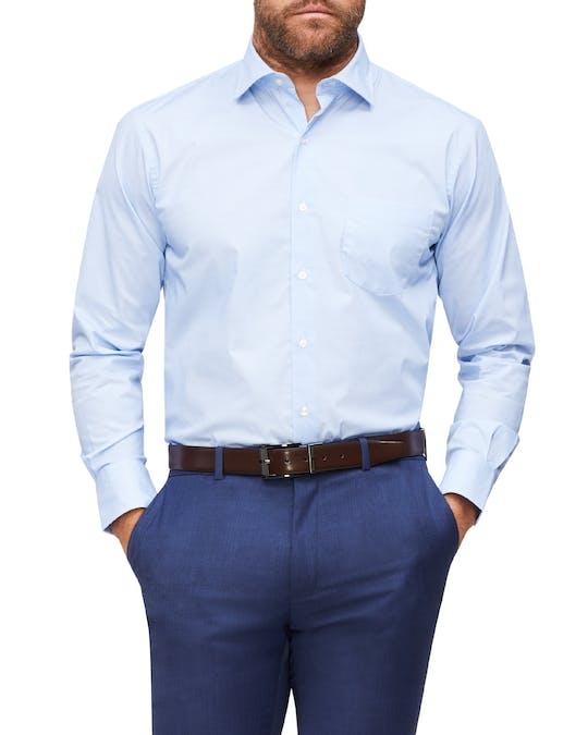 https://pvhba-van-heusen.s3.ap-southeast-2.amazonaws.com/Business-Shirts/VES999H_RBSU_MO-TP-F1.jpg