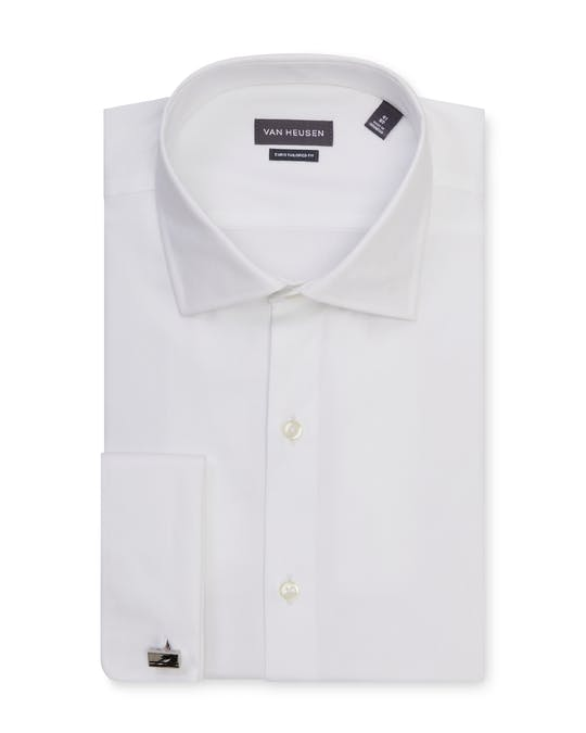 https://pvhba-van-heusen.s3.ap-southeast-2.amazonaws.com/Business-Shirts/VESX358G_VWHT_FL-TP-F1_007.jpg