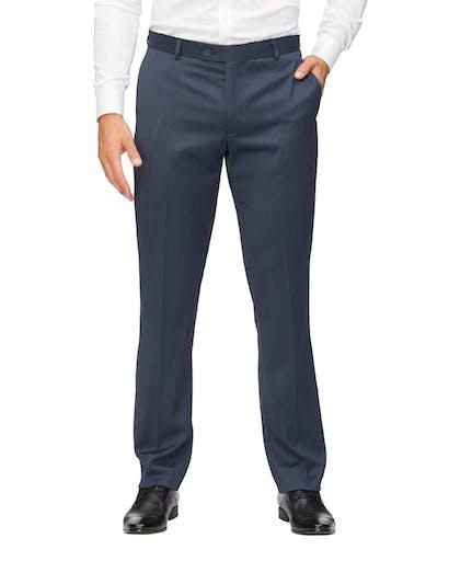 https://pvhba-van-heusen.s3.ap-southeast-2.amazonaws.com/Suit-Pant-Chinos-Trousers/VET026G_RBDN_MO-BT-F1_002.jpg