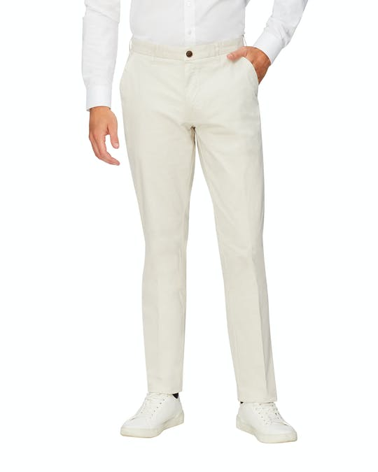 https://pvhba-van-heusen.s3.ap-southeast-2.amazonaws.com/Suit-Pant-Chinos-Trousers/VETR522G_BECR_MO-BT-F1.jpg