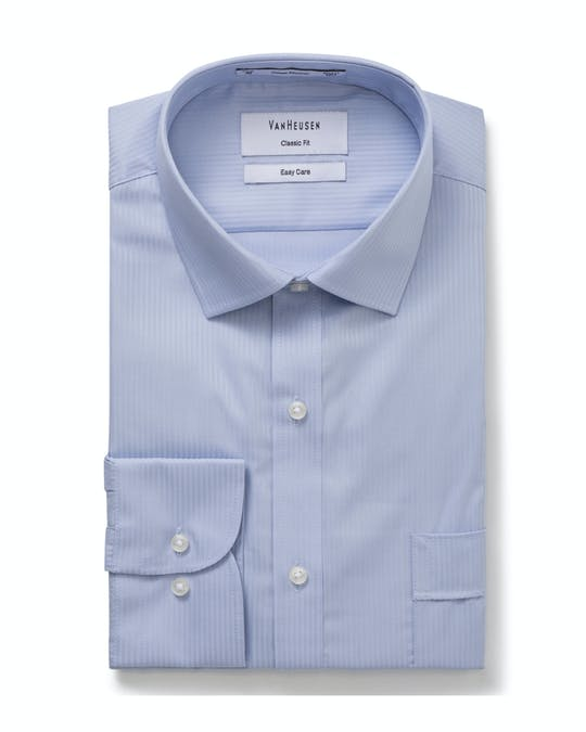 https://pvhba-van-heusen.s3.ap-southeast-2.amazonaws.com/Business-Shirts/VFLM81U_RSKW_FL-AS-F2.jpg