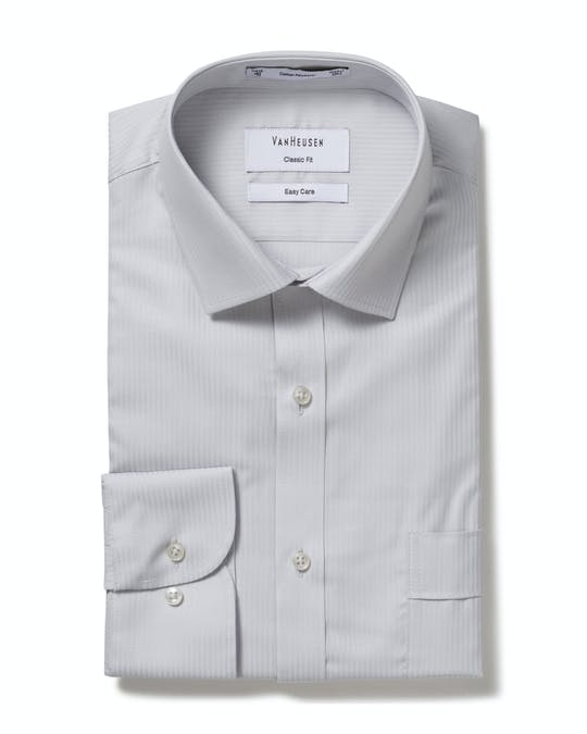 https://pvhba-van-heusen.s3.ap-southeast-2.amazonaws.com/Business-Shirts/VFLM81U_RSVR_FL-AS-F2.jpg