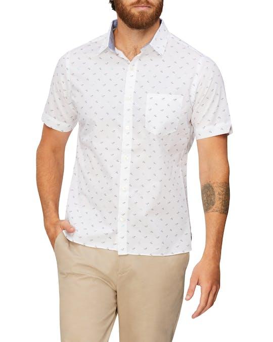 https://pvhba-van-heusen.s3.ap-southeast-2.amazonaws.com/Business-Shirts/VH50F2094_131_MO-TP-F1_007.jpg