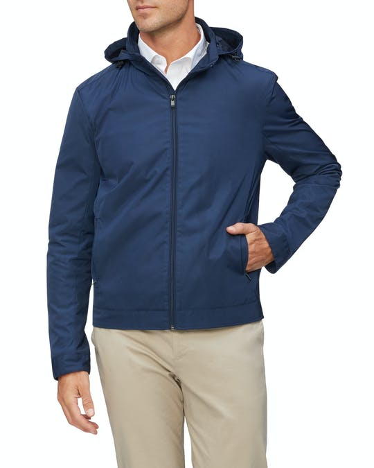 https://pvhba-van-heusen.s3.ap-southeast-2.amazonaws.com/Coats-Blazers-Outerwear/VHWB893G_BNVB_MO-TP-F1.jpg