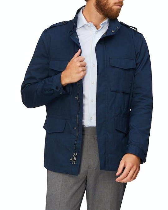 https://pvhba-van-heusen.s3.ap-southeast-2.amazonaws.com/Coats-Blazers-Outerwear/VHWM891G_BNVB_MO-TP-F1.jpg