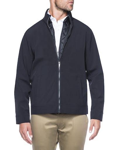 https://pvhba-imgix-van-heusen-m2prod.s3.ap-southeast-2.amazonaws.com/Coats-Blazers-Outerwear/VJ31_BBLK_MO-TP-F1.jpg