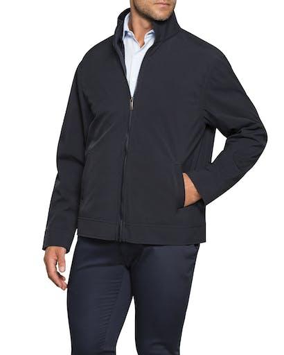 https://pvhba-imgix-van-heusen-m2prod.s3.ap-southeast-2.amazonaws.com/Coats-Blazers-Outerwear/VJ31_BNVB_MO-TP-F1.jpg