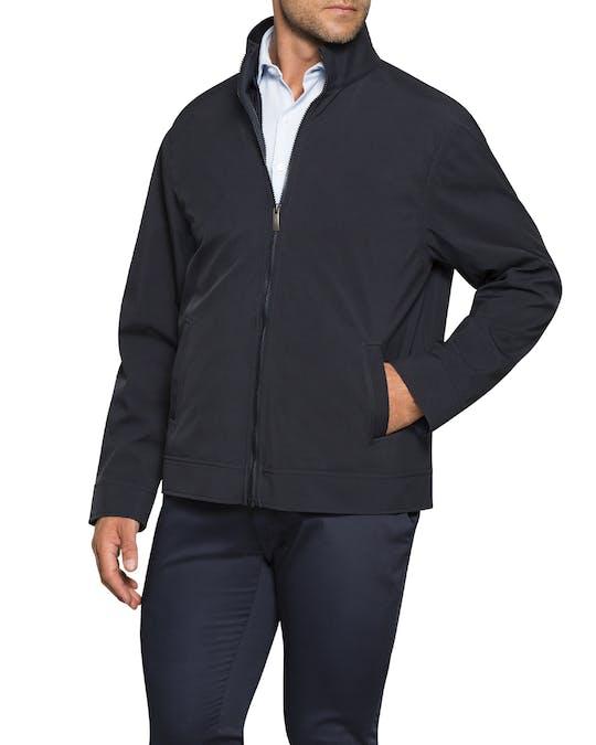 https://pvhba-van-heusen.s3.ap-southeast-2.amazonaws.com/Coats-Blazers-Outerwear/VJ31_BNVB_MO-TP-F1.jpg