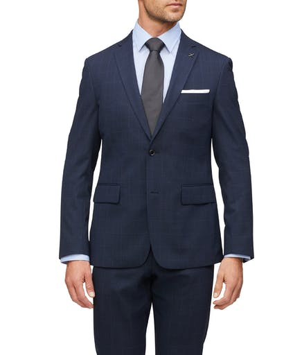 https://pvhba-imgix-van-heusen-m2prod.s3.ap-southeast-2.amazonaws.com/Suit-Jackets/VJEM011Z_CNVB_MO-TP-F1.jpg