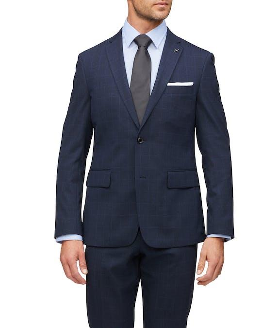 https://pvhba-van-heusen.s3.ap-southeast-2.amazonaws.com/Suit-Jackets/VJEM011Z_CNVB_MO-TP-F1.jpg