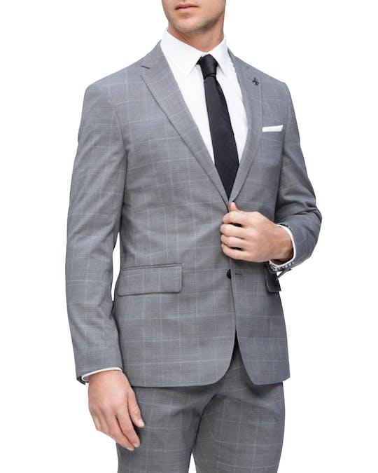 https://pvhba-van-heusen.s3.ap-southeast-2.amazonaws.com/Suit-Jackets/VJEM327F_CLGY_MO-TP-F1.jpg