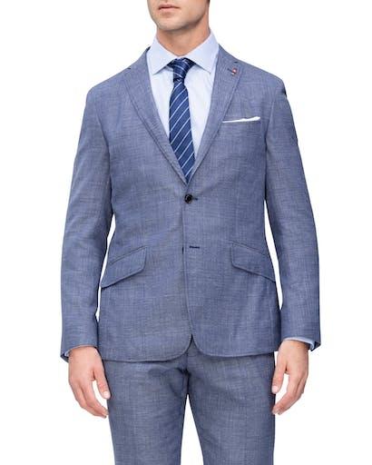 https://pvhba-imgix-van-heusen-m2prod.s3.ap-southeast-2.amazonaws.com/Suit-Jackets/VJEM338F_RIKB_MO-TP-F1.jpg