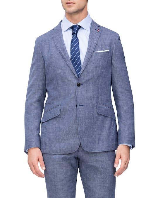 https://pvhba-van-heusen.s3.ap-southeast-2.amazonaws.com/Suit-Jackets/VJEM338F_RIKB_MO-TP-F1.jpg