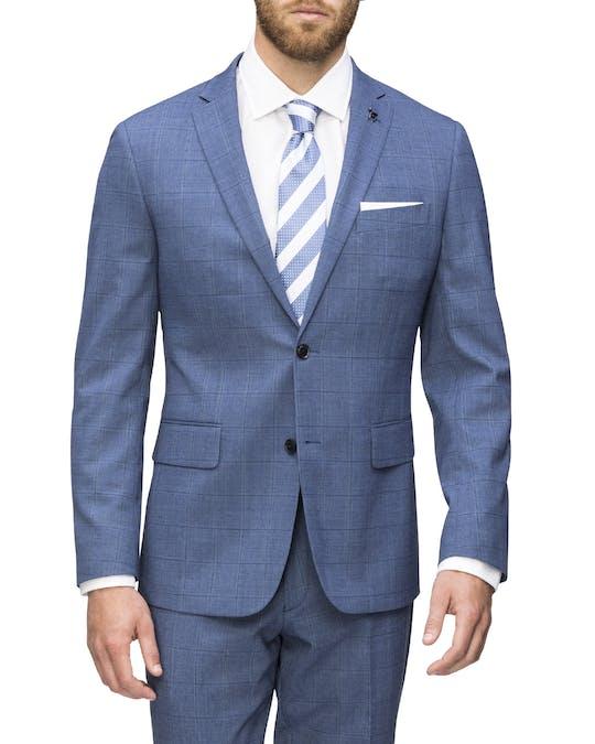 https://pvhba-van-heusen.s3.ap-southeast-2.amazonaws.com/Suit-Jackets/VJER330F_CCSB_MO-TP-F1.jpg
