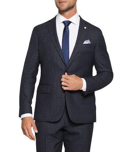 https://pvhba-van-heusen.s3.ap-southeast-2.amazonaws.com/Suit-Jackets/VJER737E_CIKB_MO-TP-F1.jpg