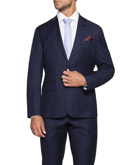 https://pvhba-van-heusen.s3.ap-southeast-2.amazonaws.com/Suit-Jackets/VJER754E_CRAS_MO-TP-F1.jpg