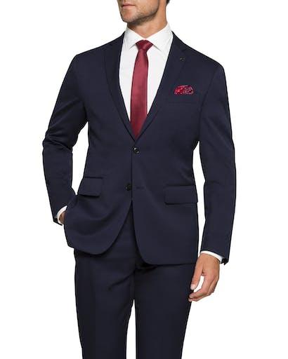 https://pvhba-van-heusen.s3.ap-southeast-2.amazonaws.com/Suit-Jackets/VJER777E_BIKB_MO-TP-F1.jpg
