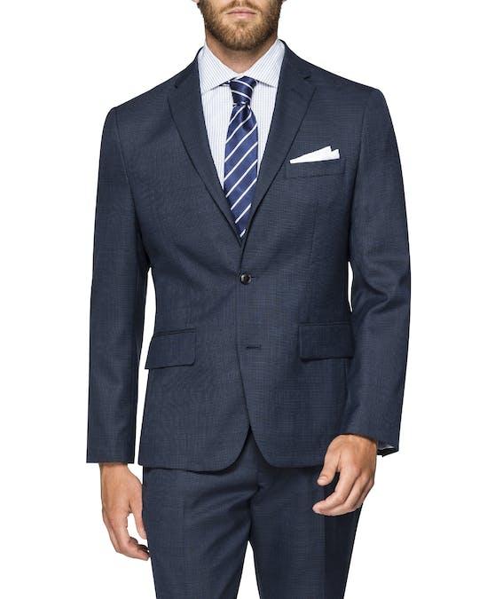 https://pvhba-van-heusen.s3.ap-southeast-2.amazonaws.com/Suit-Jackets/VJER782E_RNVB_MO-TP-F1.jpg