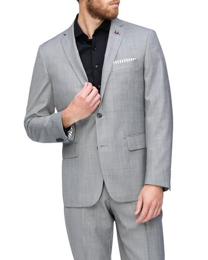 https://pvhba-imgix-van-heusen-m2prod.s3.ap-southeast-2.amazonaws.com/Suit-Jackets/VJER787F_BLGY_MO-TP-F1.jpg