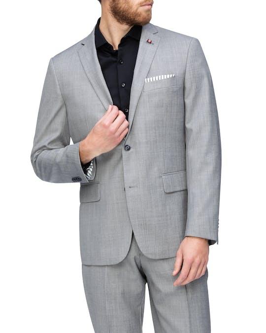 https://pvhba-van-heusen.s3.ap-southeast-2.amazonaws.com/Suit-Jackets/VJER787F_BLGY_MO-TP-F1.jpg