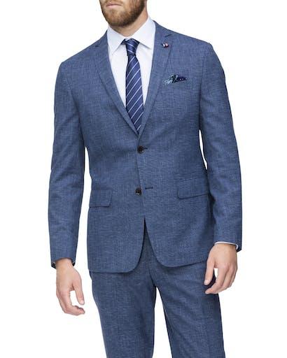 https://pvhba-van-heusen.s3.ap-southeast-2.amazonaws.com/Suit-Jackets/VJSR310F_RCSB_MO-TP-F1.jpg