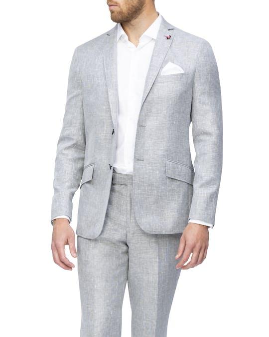 https://pvhba-van-heusen.s3.ap-southeast-2.amazonaws.com/Suit-Jackets/VJSR337F_RLGY_MO-TP-F1.jpg