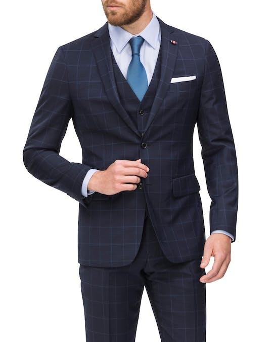 https://pvhba-van-heusen.s3.ap-southeast-2.amazonaws.com/Suit-Jackets/VJSR663F_CIKB_MO-TP-F1.jpg