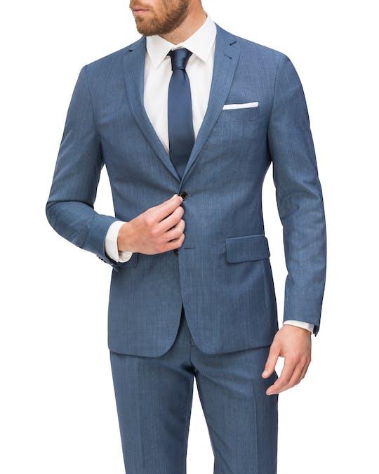 https://pvhba-van-heusen.s3.ap-southeast-2.amazonaws.com/Suit-Jackets/VJSR676F_CCSB_MO-TP-F1.jpg