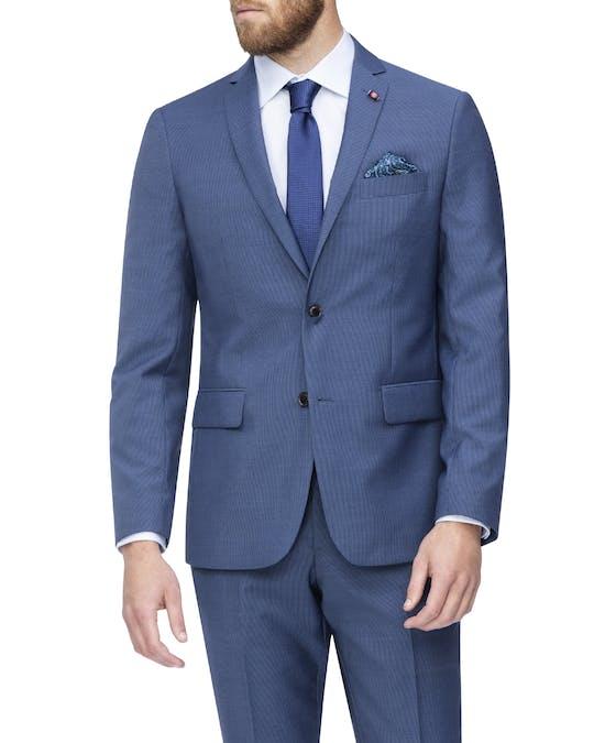 https://pvhba-van-heusen.s3.ap-southeast-2.amazonaws.com/Suit-Jackets/VJSR700F_VNVB_MO-TP-F1.jpg
