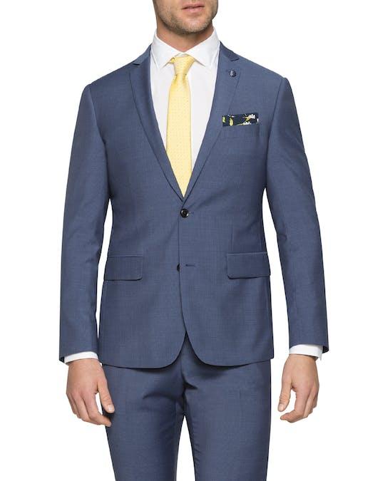 https://pvhba-van-heusen.s3.ap-southeast-2.amazonaws.com/Suit-Jackets/VJSR700_VNVB_MO-TP-F1.jpg