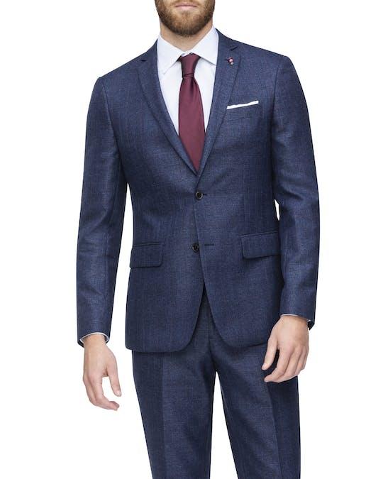 https://pvhba-van-heusen.s3.ap-southeast-2.amazonaws.com/Suit-Jackets/VJSR707F_COXR_MO-TP-F1.jpg