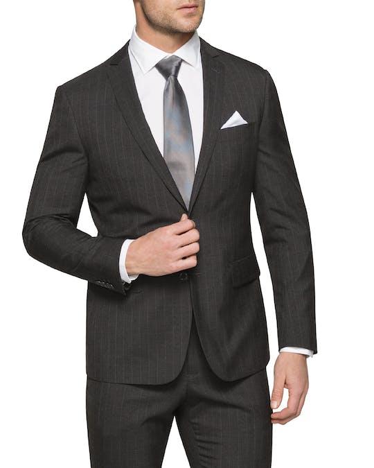 https://pvhba-van-heusen.s3.ap-southeast-2.amazonaws.com/Suit-Jackets/VJSR724_VCCG_MO-TP-F1.jpg
