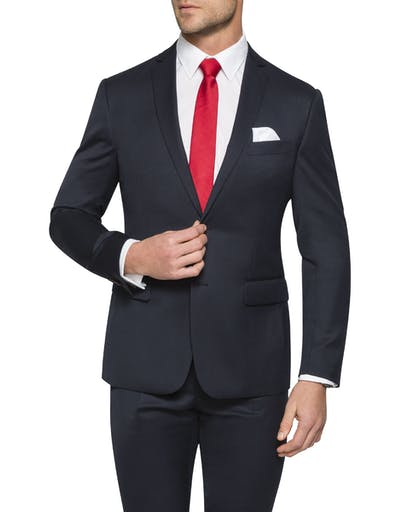 https://pvhba-van-heusen.s3.ap-southeast-2.amazonaws.com/Suit-Jackets/VJSR725_BNVB_MO-TP-F1.jpg